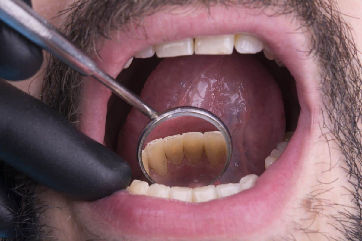 dentalcentro-1-29